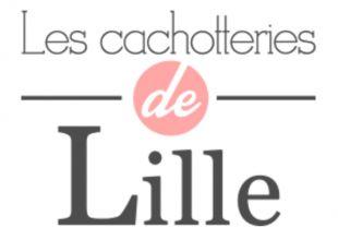 Les Cachotteries de Lille parle de nous
